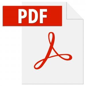 adobe-pdf1-01