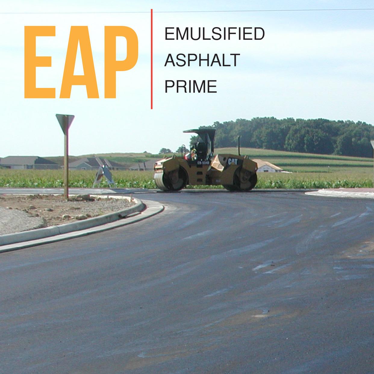 eap_2